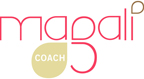 Magali Coach